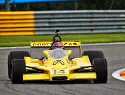 """Fittipaldi vergelijkt Formule 1 en IndyCar: """"Het is beter dan de Formule 1"""""""