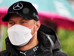 """Bottas over Sotsji: """"Niet mijn favoriete circuit, dat is Suzuka"""""""