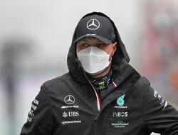 Officieel:    Valtteri Bottas naar Alfa Romeo in 2022