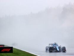 Alpine-coureurs kunnen na de Formule 1 op Le Mans terecht