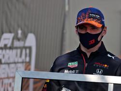 1,3 miljoen Nederlanders zien Max Verstappen pole position pakken op Zandvoort