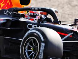 Samenvatting VT3 GP Van Nederland:  Verstappen zet Bottas en Hamilton op grote achterstand, Sainz crasht Ferrari