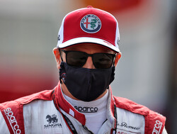 """Räikkönen in het verleden dichtbij Red Bull-stoeltje: """"We hadden gespreken met Kimi"""""""