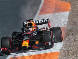 Samenvatting kwalificatie GP van Nederland: Ontketende Max Verstappen pakt voor oranje legioen pole position voor DutchGP op Zandvoort