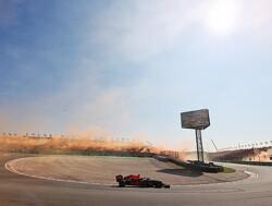 Internationale media prijzen Max Verstappen de hemel in na F1 Dutch Grand Prix Zandvoort