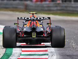 Samenvatting kwalificatie Grand Prix van Italië:  Bottas verrassend sneller dan Hamilton, Verstappen op vier tienden naar P3 op Monza