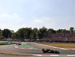 Gran Premio d'Italia a Monza in pericolo per le baracche vuote