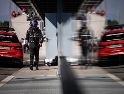 """Officieel  FIA-document met oordeel straf Max Verstappen: """"Manoeuvre werd te laat ingezet"""""""