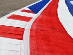 Chat mee tijdens de Grand Prix van Rusland in Sotsji 2021