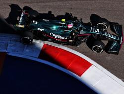 """Vettel baalt: """"Hadden makkelijk door kunnen gaan"""""""