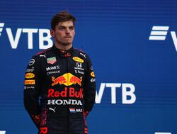 Hamilton beter dan Verstappen bij nieuwe ratings F1-game