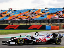 """Mazepin over Istanbul Park: """"Layout is nogal speciaal"""""""