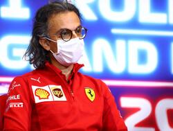 """Ferrari is triple headers liever kwijt dan rijk: """"Hopelijk eerste wat gaat verdwijnen"""""""