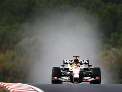 """Ralf Schumacher maakt zich zorgen: """"Kan zomaar zwaar einde worden voor Red Bull"""""""