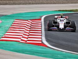 """Schumacher ondanks touche met Alonso toch blij: """"Wisten dat het zwaar ging worden"""""""