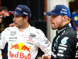 """Häkkinen verwacht grote rol voor tweede coureurs: """"Gaan grote rol spelen bij helpen Lewis en Max"""""""
