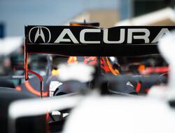 Haarscheur in achtervleugel Verstappen zorgde voor samengeknepen billen bij Red Bull Racing