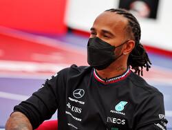 """Hill ziet titelstrijd veranderen: """"Lewis moet echt races gaan winnen"""""""