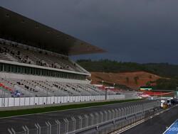 F1 maakt Portimao, Nurburgring en Imola officieel bekend