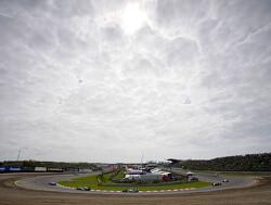Circuit Park Zandvoort ontvangt dit jaar de Auto GP