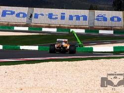 Portugal krijgt in Portimao mogelijk twee F1-races in 2020
