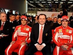 Italiaanse media zien Stefano Domenicali en Fernando Alonso graag terugkeren bij Ferrari