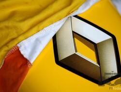 Voormalig Renault CEO Carlos Ghosn verdedigt zich