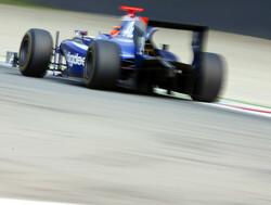 Carlin gunt Kevin Magnussen GP2-debuut bij test in Barcelona