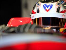 Coureurs review deel 3: Timo Glock - Virgin Racing