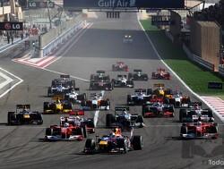 De dag dat Alonso won bij zijn debuut voor Ferrari
