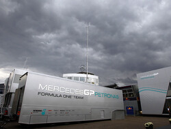 More sources reporting Mercedes-rebranding rumours
