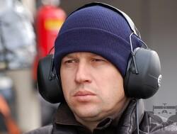"""Olivier Panis: """"Formule 1 is 'veel te saai' voor de coureurs"""""""
