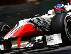 Ricciardo staat stil bij teloorgang van achterhoedeteams