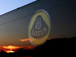 Lotus breidt zich uit naar Duits Formule 3-kampioenschap