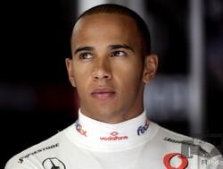 Hamiltons carrière onder de loep: Van rookie tot bijna wereldkampioen (4/7)