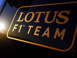 Court adjourns 'winding-up petition' against Lotus