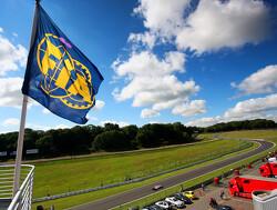 FIA roept een meldpunt voor klokkenluiders in het leven