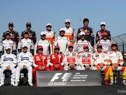 Achtergrond: The Class of 2009: Waar zijn de coureurs van tien jaar geleden?