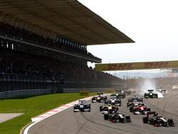 Turkse president Erdogan wil jaarlijkse F1 race, stunt met prijs toegangskaartjes: € 3,44