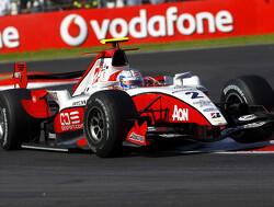 iSport contracteert Bird en Ericsson voor 2011