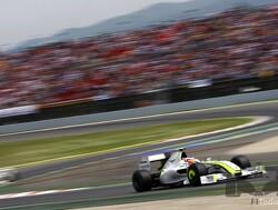Vijf noviteiten uit de recente F1-geschiedenis