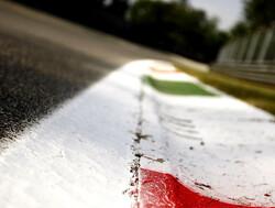 Weekend Review: Wat gebeurde er afgelopen raceweekend?