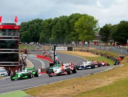 Omwonenden brengen Superleague-races Brands Hatch in gevaar