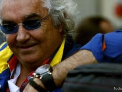 Briatore gaat Italiaanse politiek in met eigen, nieuwe partij
