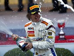 'Charles Pic verzekert zich van racestoeltje bij Marussia voor 2012'
