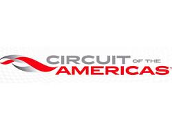 Extra nachtdiensten ingesteld voor bouw van circuit in Austin
