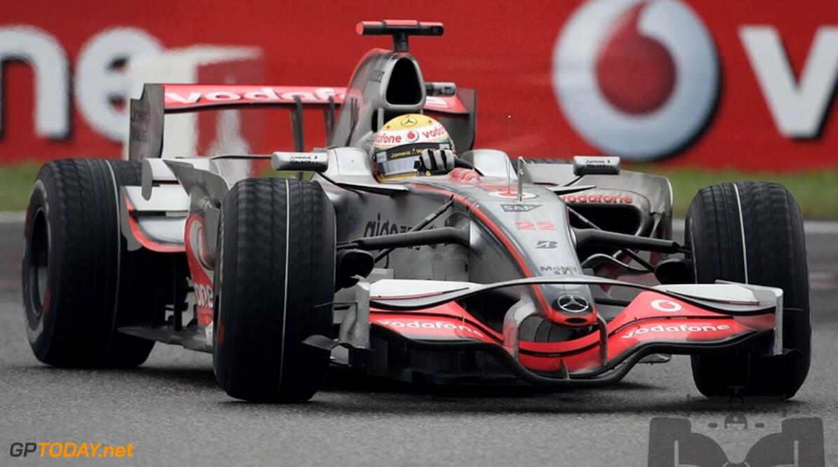 """Advocaat McLaren: """"Beroep is geldig"""""""