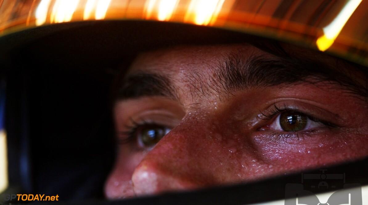 Manor en Virgin sluiten contracteren Piquet uit