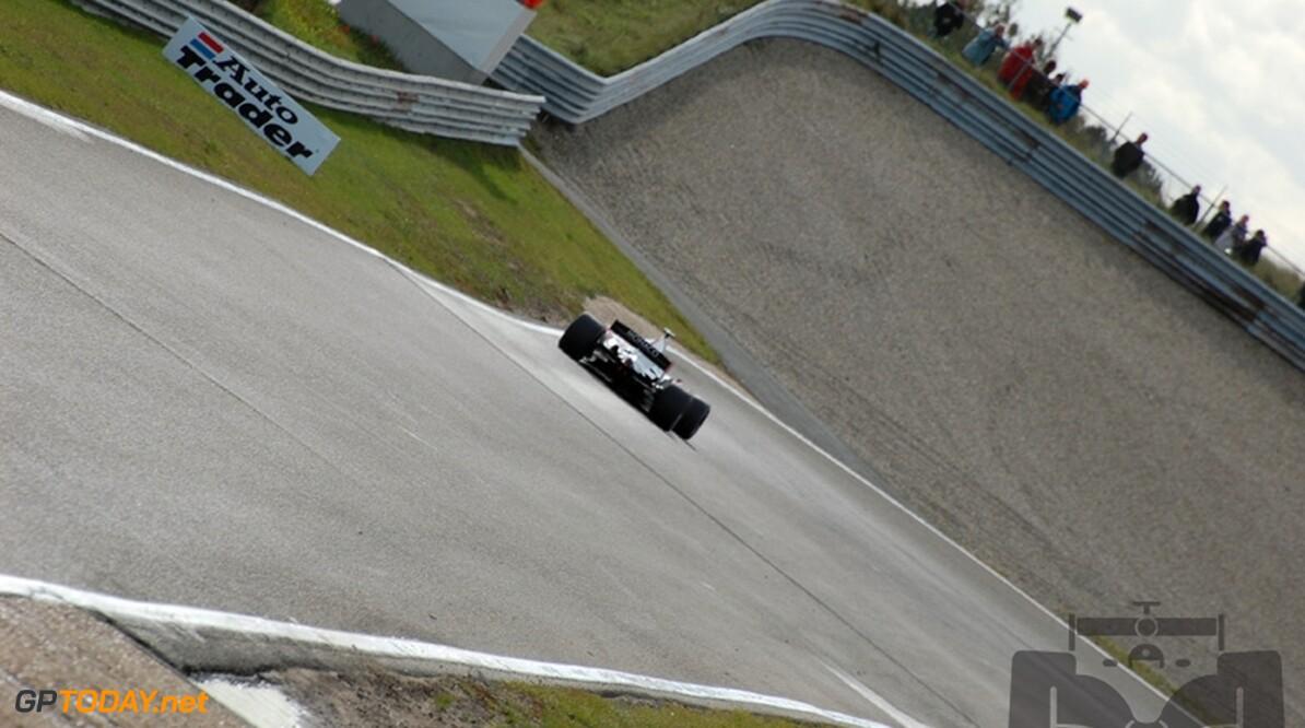 Magnetti Marelli technische partner van A1 Grand Prix