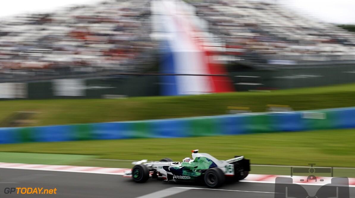 Franse overheid noemt kosten en uitstoot als bezwaren voor Grand Prix